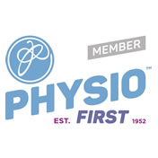 Physio-First-Logo