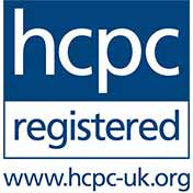 hcpc registered (logo)