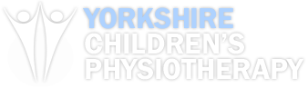 Yorkshire Children's Physiotherapy