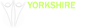 Yorkshire Neuro Physio